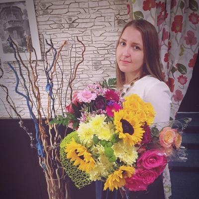 Галина Подкопаева