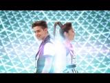 Elenco de Soy Luna - Despierta mi mundo (Soy Luna - Modo Amar)