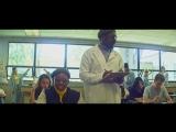 The Black Eyed Peas BIG LOVE