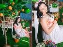 Tatiana Tsarenko фото #47