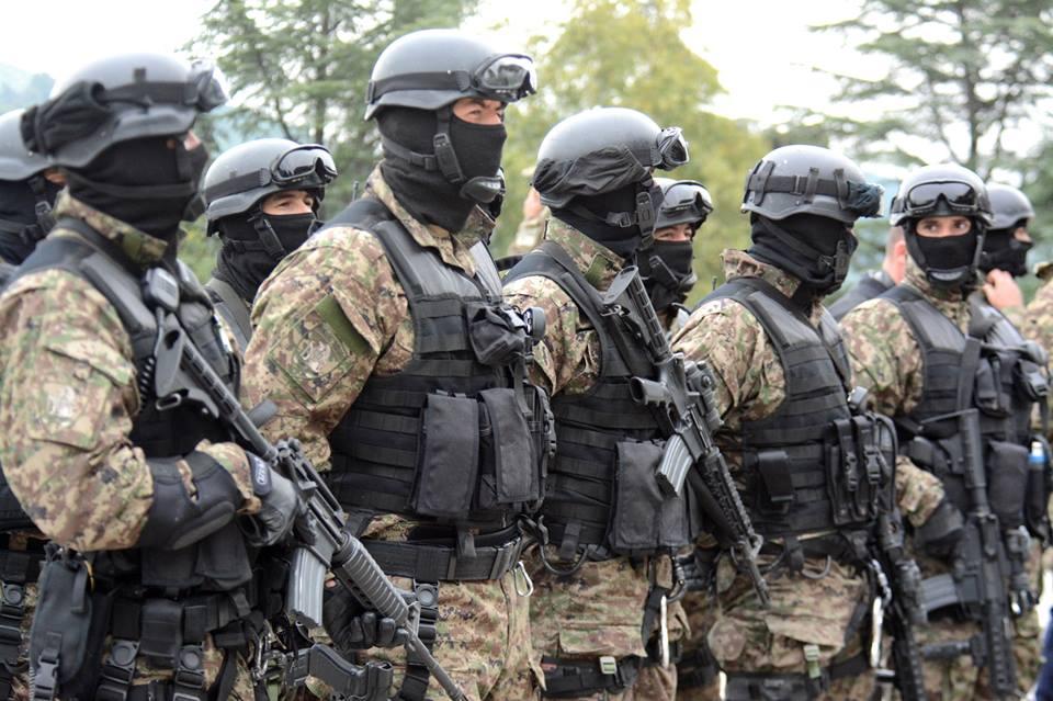 Armée Serbe / Vojska Srbije / Serbian Armed Forces - Page 3 NgXo1Xkf1ps