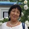 Olga Zarsaeva