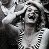И смех и ГРЕК Греческий язык Μαθαίνουμε Ελληνικά