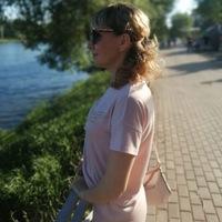 ЭльвираБадреева
