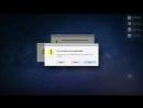Chromebook посмеялся над Apple и Microsoft