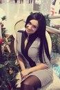 Фото Жени Пряхиной №19