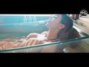 Tropical Deep House Summer Mix 2018 KYGO SIA ZAYN DEAMN ED SHEERAN