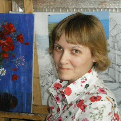 Татьяна Домиловская