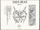 Dies Irae Circle of Leth Full Demo