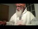 Punjabi - Christ Amar Dev Ji advises leave those impressive clothing and ponder over His Word