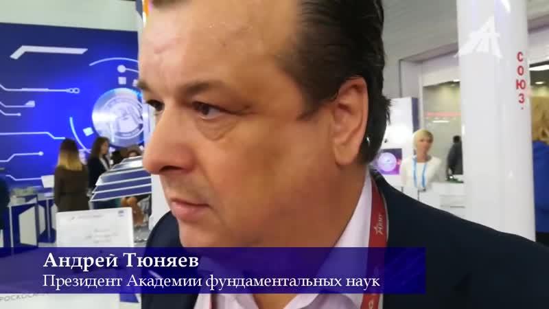 Вячеслав Котляров. Армия подтверждает Земля – гиперкуб, космос – проблема