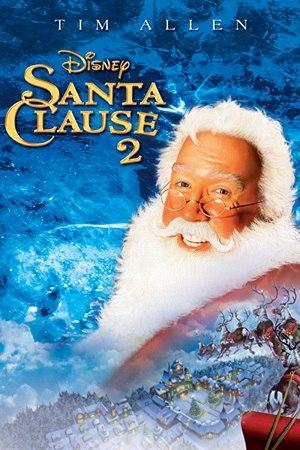 Claus 2 online