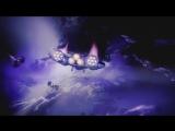 The Tangled Shore - Destiny 2 Loading Screen