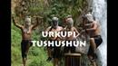 Amaru Urkupi Tushushun Video Official HD Saraguro Ecuador
