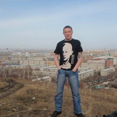 Алексей Агафонов, 2 ноября , Белоярский, id209285003