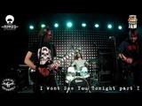 Avenged Sevenfold I Wont See You Tonight p1 (cover) Pepper's Jam @Sgt.Pepper's Bar#22