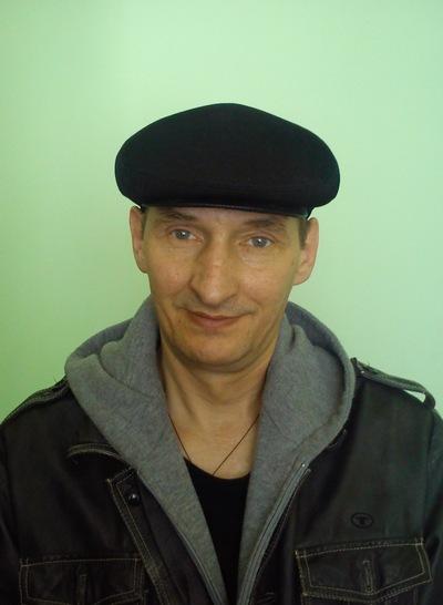 Игорь Недбаев, 11 ноября 1963, Луцк, id208757368