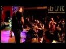 Abnormyndeffect - Punct de Vedere [Live @ UzhGoreRot 2011]