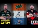 2018 Premier League of Darts Week 12 Whitlock vs Smith