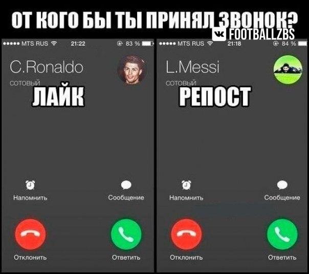 mvideo ru