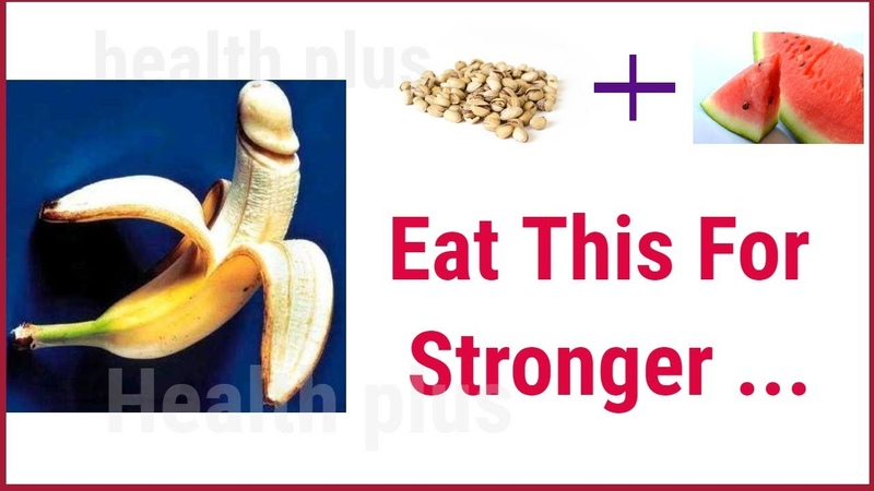 Eat This and Double Your Energy Extra for 2 Hours - Foods To Increase Stamina
