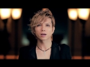 Acid Black Cherry - イエス【Special Edit Version】
