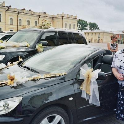 Татьяна Николаева, 1 января 1994, Санкт-Петербург, id209877503