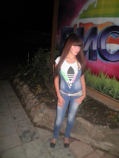 Анна Мартынова, 13 августа , Николаев, id155065623