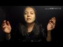 Каждый раз Монеточка Dily🦁 Абдуллина Диляра