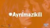 """Erkenci Kuş on Instagram: """"Bu haftaki etiketimiz #Ayrılmazİkili Yorum ve desteklerinizi bekleriz!☺️ #ErkenciKuş yeni bölümüyle bu akşam @startv ek..."""