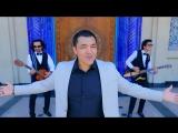 Oktam Kamalov - Salom Chimkent Уктам Камалов - Салом Чимкент