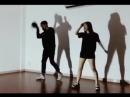 Vida Loca TAKE IT OFF @ JST DANCE STUDIO