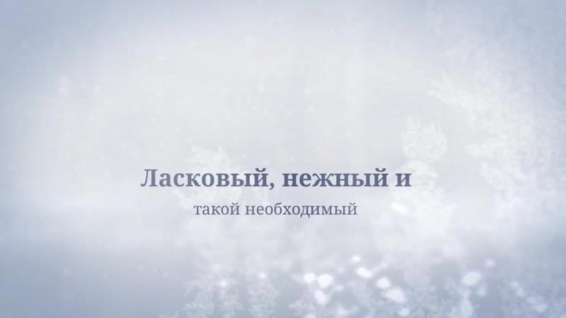 Наталья_Савенкова_1080p.mp4