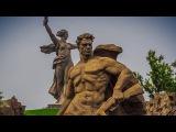 Скрэтч-Помни их (автор Олег Мисяченко)