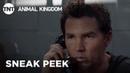 Animal Kingdom: Prey - Season 3, Ep. 5 [SNEAK PEEK] | TNT
