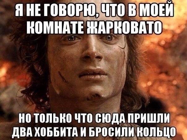 https://pp.vk.me/c619118/v619118062/15c7d/ZXWbc5albGs.jpg