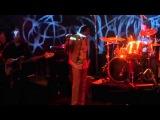 FEHLFARBEN - PAUL IST TOT (LIVE @ GRAUZONE FESTIVAL 2013)