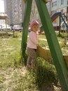 Ника Шевчук фото #18