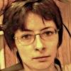 Elena Korznikova