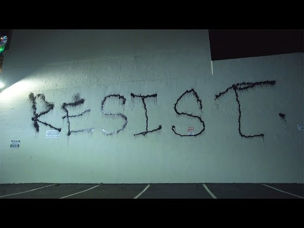 Rise Against - Megaphone