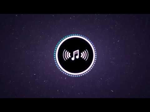 Paul Flint Phil Lees feat LW Girlfriend