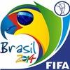 Просмотр футбольных матчей онлайн. Прямые видео