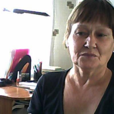 Анна Мальцева, 25 декабря , Томск, id222632791