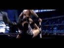 |Randy Orton|by RRK|