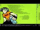 Jet Set Radio OST - Let Mom Sleep