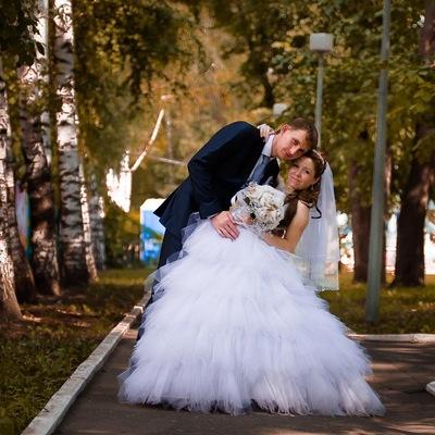 Альбина Никитина, 10 апреля , Саранск, id55503649