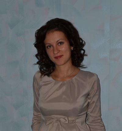 Мария Сич, 27 мая , Москва, id16644571