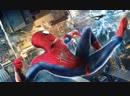Смотрим Новый Человек - паук: Высокое напряжение (2014) Movie Live