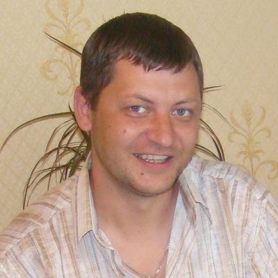 Сергей Плюхин, 4 апреля 1974, id189300757