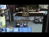 Давай играть Симс 3 Студенческая жизнь-7 Серия Учёба,новые знакомые